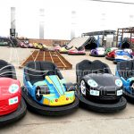 Cheap Bumper Cars for Sale