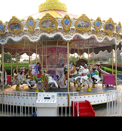 children merry go round for sale