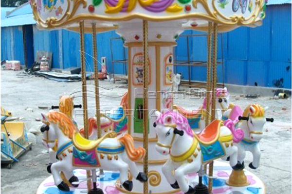 coin kiddie rides for sale