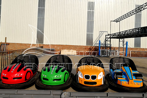 floor net dashing cars for sale